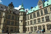 Denmark  - Share 丹麥-分享 / 丹麥 - 旅客分享【歐雅旅遊版權所有】