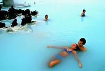 Iceland 冰島