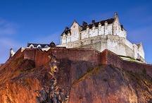 Scotland 蘇格蘭