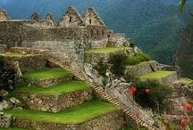 Peru 秘魯