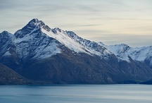 New Zealand 紐西蘭
