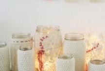 Vase / Jar