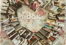 Books, Books, Lovely Books