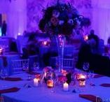 Real weddings by SENSAR/Realizacje SENSAR