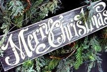 *Christmas*