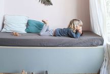 Kid Rooms / Kid rooms/play areas/places for the littles