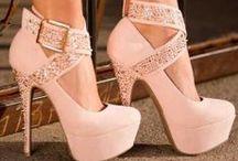 Shoes / I ♡ shoes