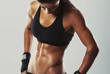 m e * f i t / fitness//motivation//training//workout//sports / by Mel T. Laup