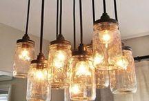 Lamps/Lights