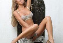 Roxana Papas / 18+++