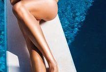 Raquel Pomplin / 18+++