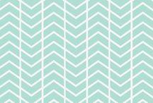 behang / ♡ Wallpapers