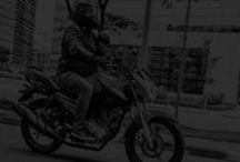 Yamaha / Motoya / Motoya Motos