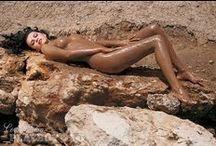 Corina Tolan / 18+++