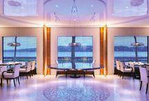 ACCESS-GENEVA STARRED RESTAURANTS / http://www.access-geneva.com/en/restaurants-geneva/starred-restaurants