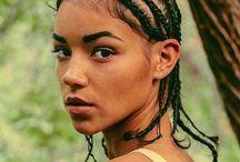 Beauty / Stunning women