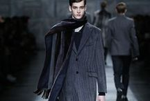 Men's Fashion Pictures. / Men's Fashion Pictures