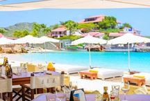 ACCESS ST-BARTH / FIND ALL THE BEST IN ST-BARTH