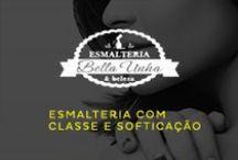 Bella Unha