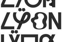 // Typography