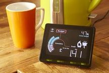 Managing your energy / Energy saving tips, smart meter how-tos and advice on looking after your business's energy.