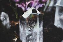 Crystals / crystal healing, crystals and stones, crystal meanings, crystals diy, crystals jewellery, crystals art, crystals cave, crystals minerals, crystal ball, crystal drawing, amethyst.