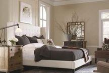 Bedroom/Sypialnia