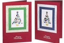 christmas craft / Christmas crafts