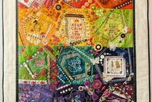 Quilts! / by Libby Murphy