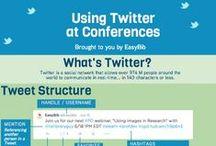 Micro-blogging / Micro-blogging platforms, tools and statistics. #twitter, #trumblr..