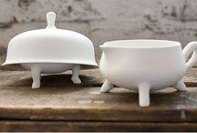 ceramics // cute