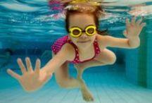 Children's Health & Safety