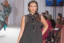 LONDON FASHION WEEK 2013 / GUL AHMED PRESENTS NEW G-PRET COLLECTION AT LONDON FASHION WEEK 2013.