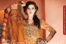 LAMIS DIGITAL SILK COLLECTION 2014 / LAMIS DIGITAL SILK COLLECTION 2014  100% Pure Silk & Chiffon