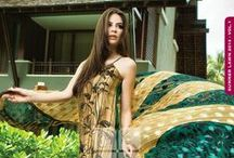 FANCY SUMMER LAWN 2014 VOLUME-1 FLUER DE CHIFFON COLLECTION / FANCY SUMMER LAWN 2014 VOLUME-1 is in stores now OR Buy Online.... Visit www.gulahmedshop.com to place your order and get the same delivered right at your doorstep. For Further queries email mediamarketing@gulahmed.com or call us +92 111 486486 486 Ext 6518, 6537, 6536, 6521