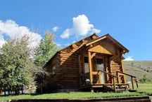 Videos: Crested Butte Real Estate