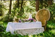 D+G Wedding