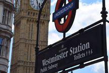 Londen*