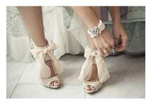 Los zapatos más bellos