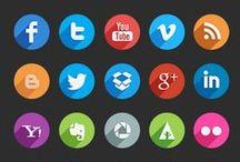 SocialMedia*
