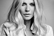 Gwyneth Paltrow / by Angela Petsis