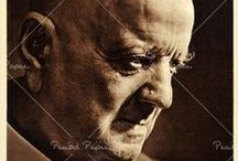 Sibelius 2015