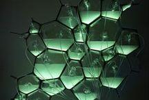 Science & technology / Science, technologies, startups, biotech...