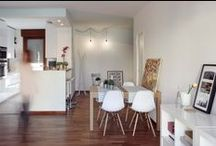 01 kitchen remodel