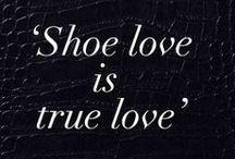 ShoeQuotes*