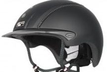 Riding Helmets - Top Horse Outlet / Safety first! With fashion, elegance and comfort