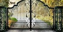 Gates / We Jews RULED all of Europe from 193 A.D. to 1453 A.D. From Ireland to Russia.