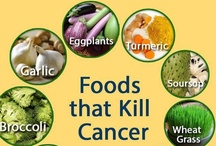 Cancer Information / Information from around the world related to cancer. ALL spammers will be reported and blocked! Please add SPAM to the comments if you see spammers. Many Blessings!