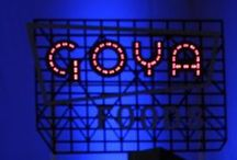 Goya Events / by GOYA Foods