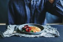 food / by Caro Chen